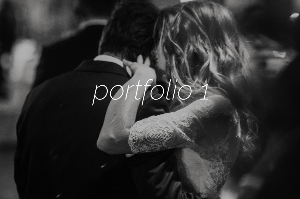 portfolio 1 plakat