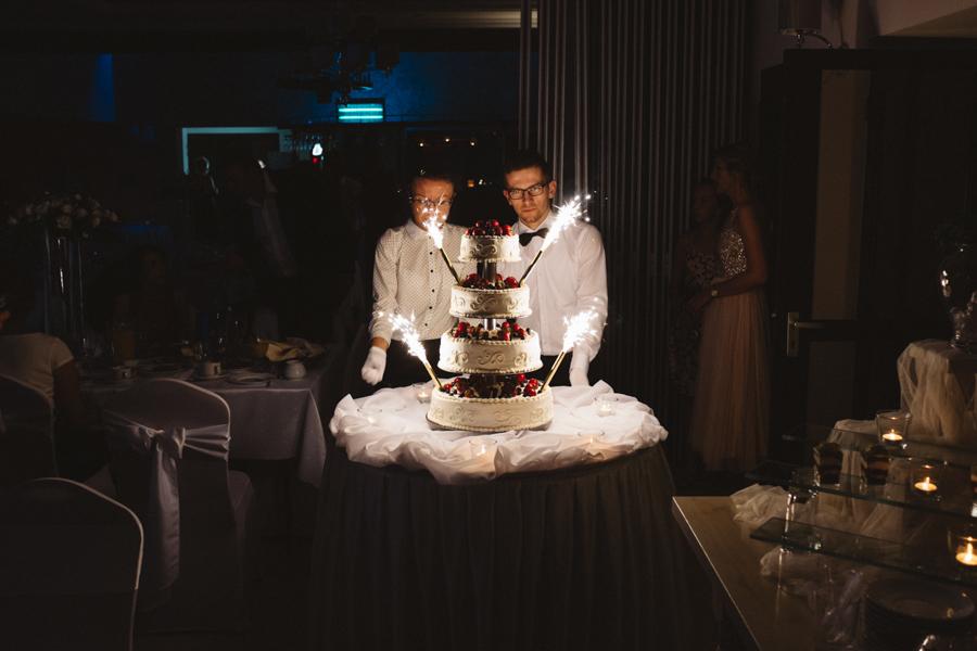 studio puku fotograf ślubny ostrzeszów kamil cichoń zuzia przemo