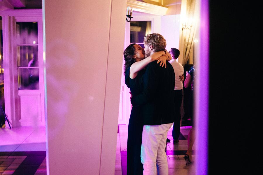 studio puku fotograf ślubny ostrzeszów kamil cichoń marta ton pałac tłokinia