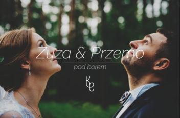 zuza_przemo_pod_borem_studio_puku2