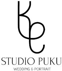 studio PUKU fotografia ślubna Kamil Cichoń